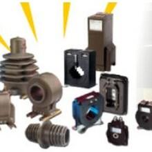 美国RS-ISOLSEC变压器,1PB-MB-GB,电流互感器