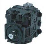 美国Sauer-Danfos液压马达,AUEROML12.5,柱塞马达