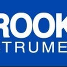 美国布鲁克斯Brooks-Instrument流量计,热式质量流量计