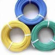 意大利CABLOSWISS通信电缆,控制电缆图片