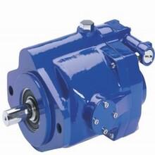 意大利METARIS齿轮泵,MA10V0,柱塞泵图片