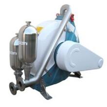 意大利RAGAZZINI泵,PSF3,齿轮泵图片