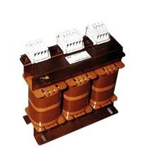 意大利TRASFOTEC变压器,TTL01,单相变压器