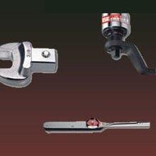 意大利USAG工具,防爆工具图片