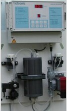 德国Iotronic分析仪,水质分析仪图片