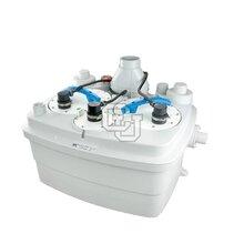 地下室排污设备SFA污水提升器--升利全能2图片