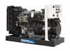 星光销售120kw沃尔沃发电机组实力厂家倾力打造