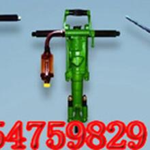 FY250注油器,FY500注油器厂家大批量批发