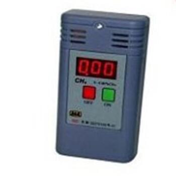 jcb4甲烷檢測報警儀山西太原榆林