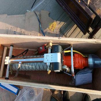 MQT130錨桿鉆機2.8氣動錨桿鉆機