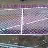 北京通州玉桥制作小区防盗窗阳台防护网不锈钢防护窗安装