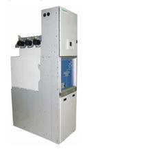 现货供应施耐德MT框架断路器一级代理MT0663050MT06