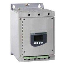 ABB按钮+指示灯CP1-10G-20