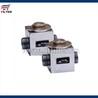 CGQ-6强磁管路过滤器