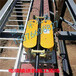 廊坊电缆输送机图片厂家电缆拉力机图片