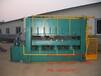 木工机械热压机贴面热压机