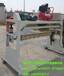 UV光固机UV固化机干燥