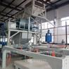 山东防火板设备大量批发厂家以及价格设备图片