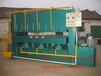 木工板材熱壓機預壓機