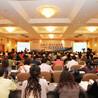 承办年会/酒会、招商会、订货会、发布会、推介会、联谊会策划