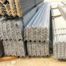 南京溧水钢材批发,高淳钢材现货销售公司