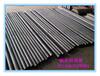 辽宁沈阳反应烧结碳化硅横梁碳化硅棍棒