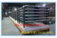 碳化硅陶瓷方梁辊棒横梁厂家直销
