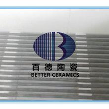 碳化硅(SiC)滑动轴承碳化硅陶瓷轴承价格图片