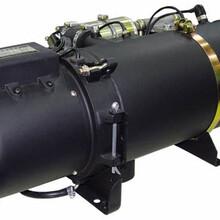 内蒙卡车预热小锅炉燃油柴暖预热器包头货车柴暖锅炉