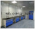 成都实验台厂家、自贡实验台批发价格、实验台尺寸