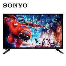 32寸led阿里云网络高清智能液晶电视机图片