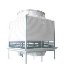 常德空调专用冷却塔湘潭方型大流量冷却塔