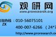 2016-2022年中国青茶产业专项调查及十三五未来前景研究报告