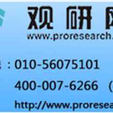 2016-2022年中国桩工机械产业现状深度调研及十三五产业投资评估报告