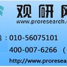 2016-2022年中国电石市场竞争规模及十三五盈利前景预测报告