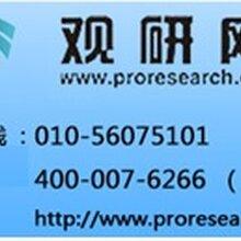 2016-2022年中国财务公司市场集中度现状及十三五盈利空间预测报告