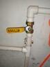 济南水管安装修水管漏水阀门漏水改下水道