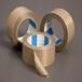 用于电气和电子设备的胶带江苏耐热胶带苏州4密耳PTFE镀膜玻璃布胶带P-440NAT