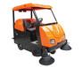 亳州开发区道路扫地车OS-V6价格