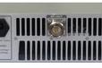 无线调频广播发射机,1000W无线调频广播发射机大功率