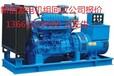 連云港海州柴油發電機組回收市場價格