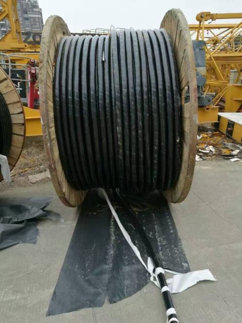 上海良凱物資回收有限公司