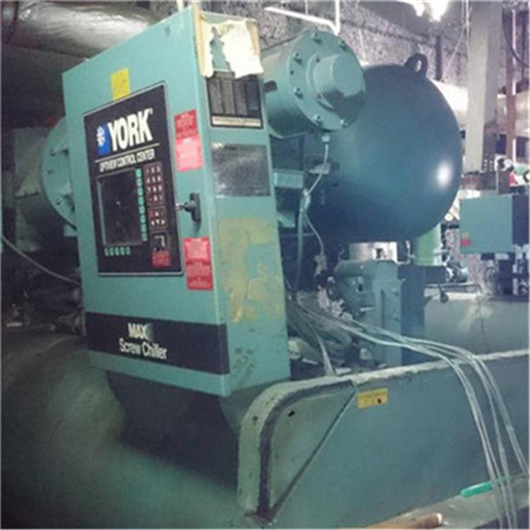 舟山干式變壓器回收服務中心