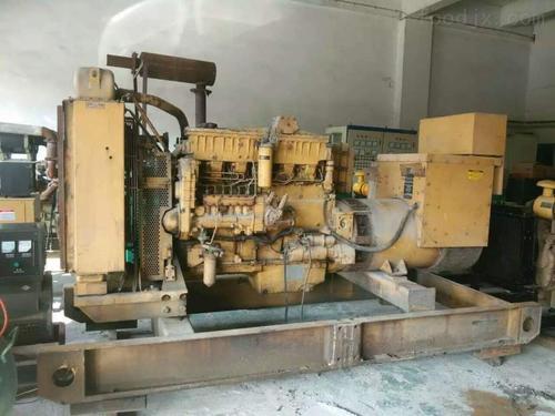 楊浦干式變壓器回收回收地址