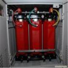 南京變壓器回收南京廢舊變壓器回收點圖片