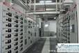 麗水回收舊變壓器麗水二手變壓器回收信譽公司