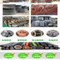 甬江新区盛英干式变压器回收-电话咨询图片