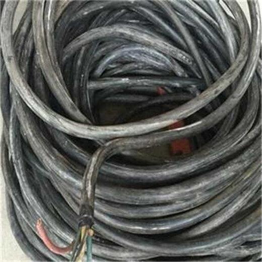北海合浦縣電纜線回收不限地區