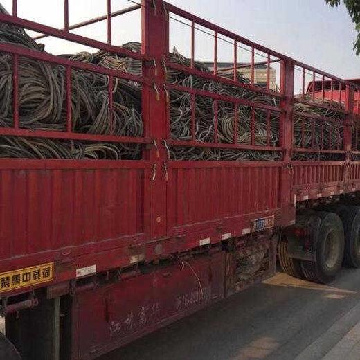 上海普陀區舊變壓器回收行情多少