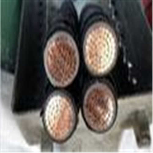 唐山曹妃甸區舊變壓器回收實時報價